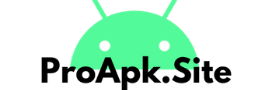 proapk.site logo
