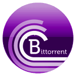 Download Bittorrent Pro + Mod Apk [Premium, Unlocked] 2020