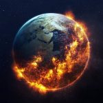 Google Earth Pro Apk
